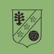 (c) Threeshiresinn.co.uk